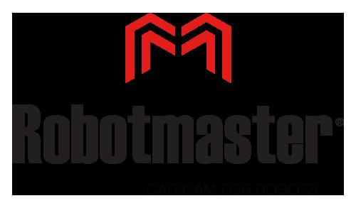 Camincam Robotmaster logo