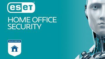 ESET objavil poročilo o kibernetskih varnostnih tveganjih v tretjem četrtletju 2020