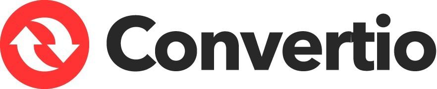 convertio-logo.jpg