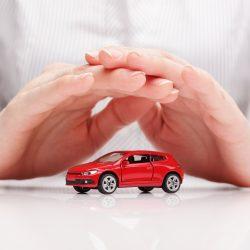 Storitev eKlic naslednje generacije bo imel v primeru prometnih nesreč različnih kategorij vozil pomembno vlogo pri reševanju življenj in nadgrajuje že uvedeno storitev eKlic.
