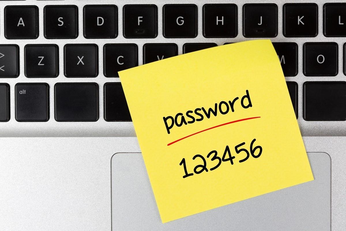 neke-stvari-su-vjecne-ljudi-i-dalje-ne-znaju-odabrati-sigurnu-lozinku_chhk35.jpg