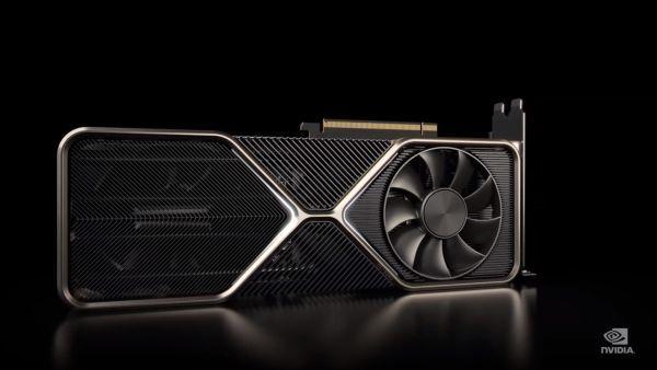 Grafična kartica Nvidia GeForce RTX 3080 Ti naj bi ponujala odlično razmerje med ceno in zmogljivostjo.
