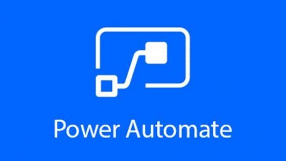 Kako avtomatizirati vsakodnevna ponavljajoča opravila?
