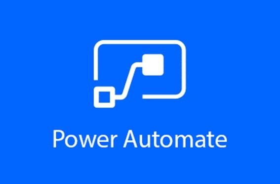 powerautomate.jpg