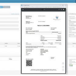 Enostavno poslovanje z eračuni po standardu eSLOG 2.0