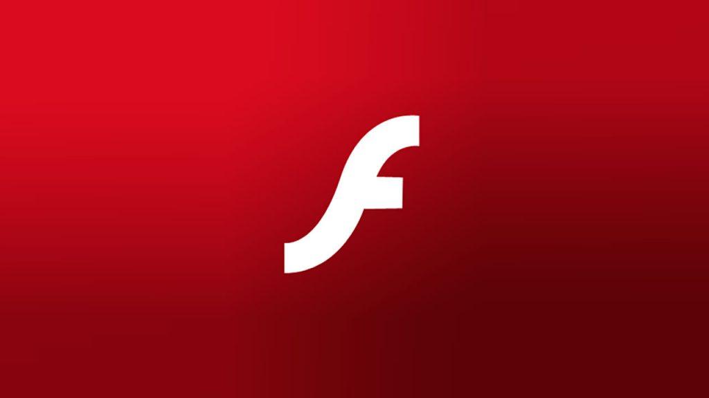 Podjetje Adobe ne bo več podpiralo tehnologije Flash.