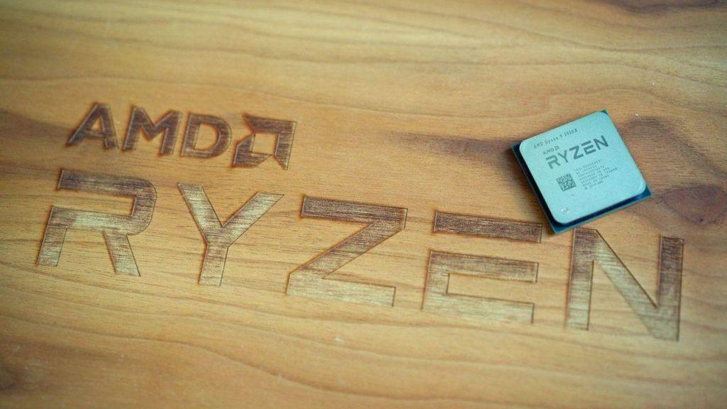 Nove procesorje AMD Ryzen 5000 vendarle lahko uporabljamo tudi na osnovnih ploščah s sistemskimi nabori X370, B350 in A320.