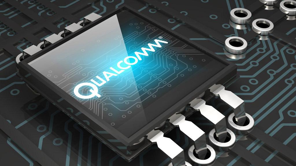 Procesor Qualcomm Snapdragon 678 je bil pripravljen za pametne mobilne telefone srednjega cenovnega razreda.