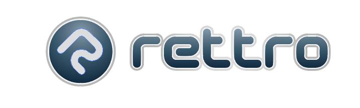 Rettro