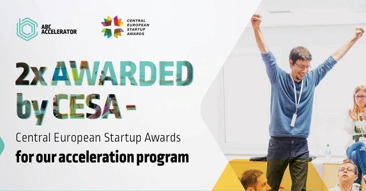 ABC Accelerator: pridružite se StartUp MeetUp dogodku - danes