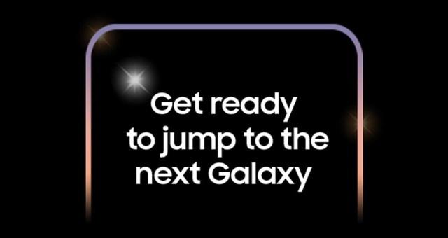 Samsung bo novi Galaxy S21 uradno predstavil 14. januarja 2021.