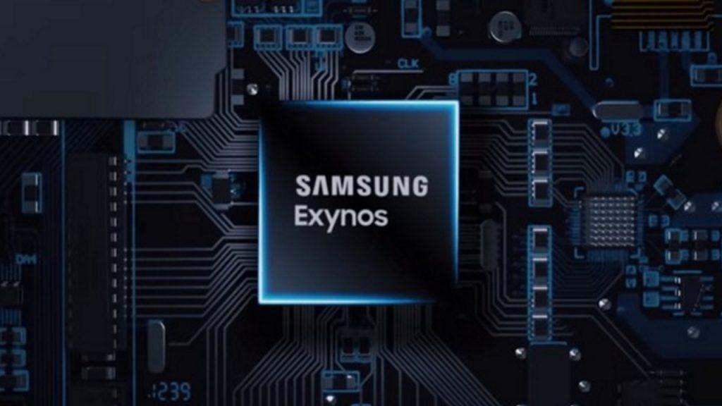 Samsung Exynos 2100 je bil pripravljen za težko pričakovani Galaxy S21!