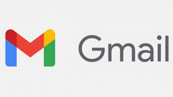 Gmail z urejanjem dokumentov neposredno v prilogah