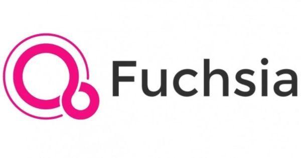 Razvoj operacijskega sistema Google Fuchsia naj bi odslej potekal precej hitreje.