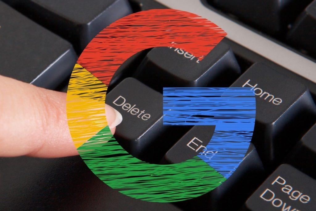 Google Foto bo brezplačen le še do 1. junija 2021.
