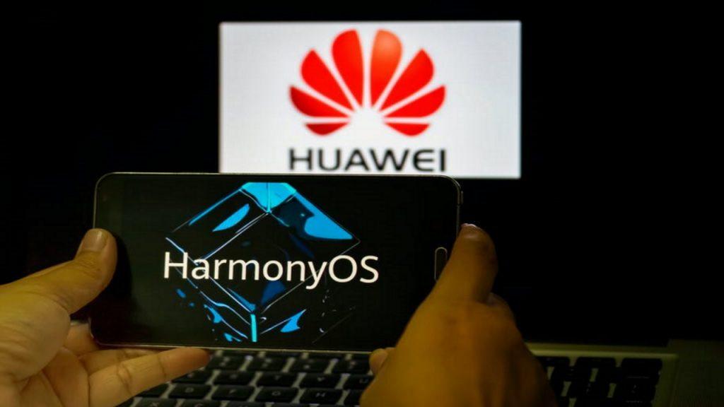 Mobilni operacijski sistem Huawei HarmonyOS ima vse možnosti za uspeh.