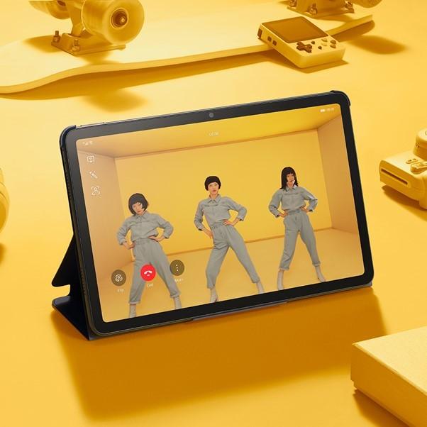 Huawei MatePad bi moral biti na vašem seznamu učnih pripomočkov