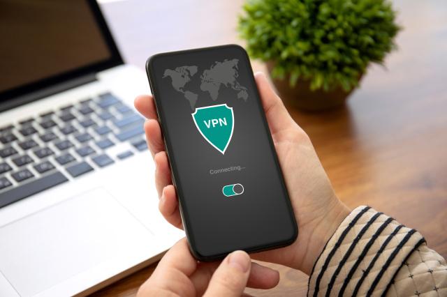 Spletni kriminalci so nedavno ostali brez še enega ponudnika VPN storitev.