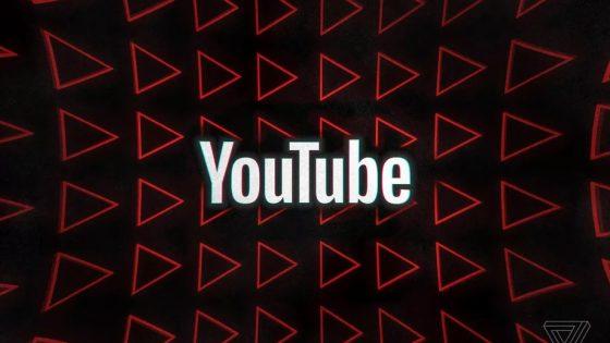 YouTube z novim načinom proti žaljivim komentarjem