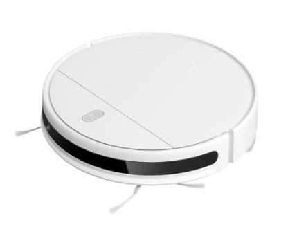 Robotski sesalnik Xiaomi Mijia G1