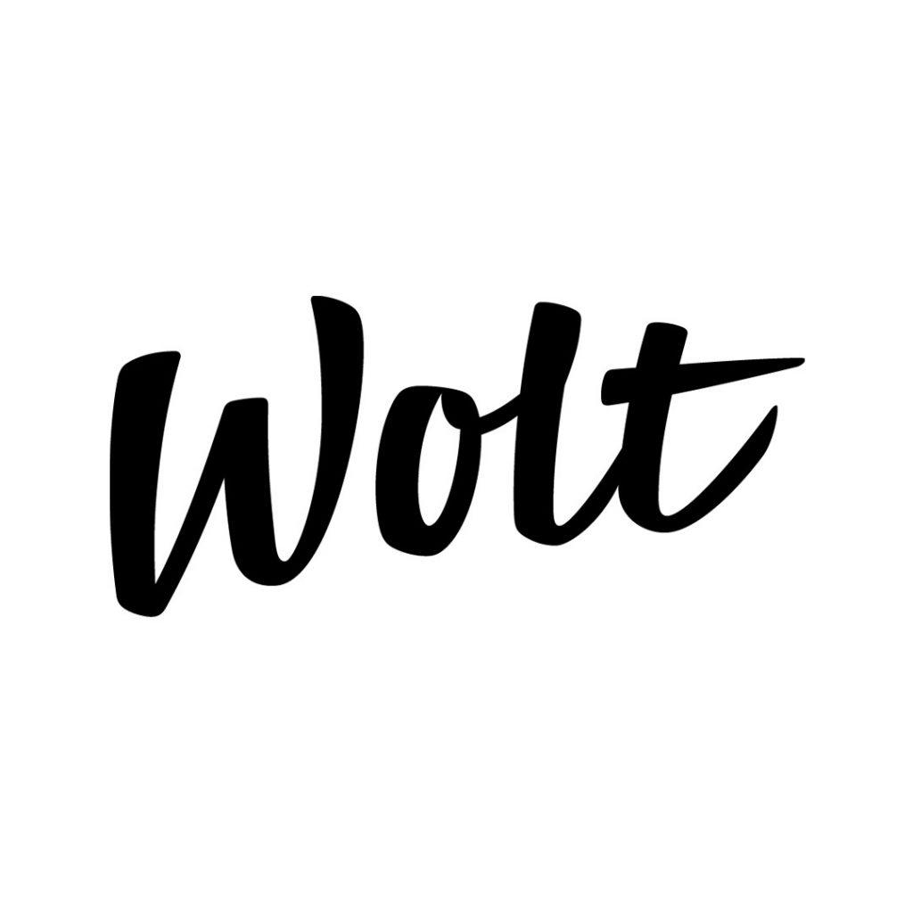 Prihaja velika sprememba za vse uporabnike Wolta