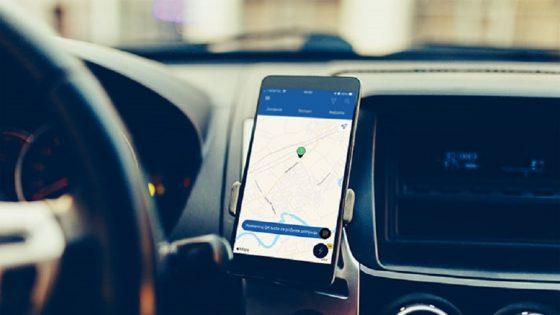 Zaživela je nova aplikacija za električna vozila OneCharge