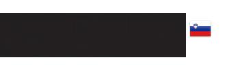 onedrone slovenija logotip