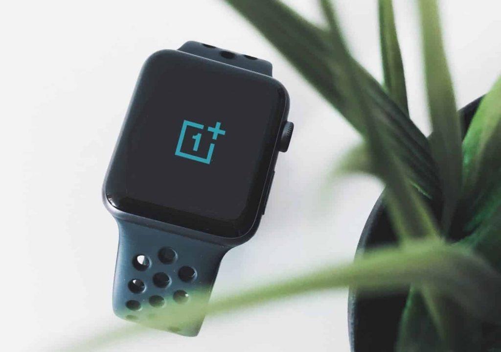 Podjetje OnePlus bo svojo prvo pametno ročno uro predstavilo na začetku leta 2021.