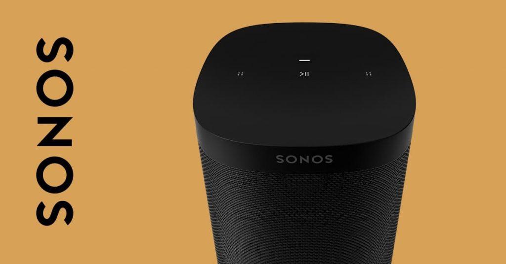 Sonos One je res dober pametni zvočnik, zato ne čudi, kako hitro je postal nepogrešljiva zvočna naprava za pametne domove.