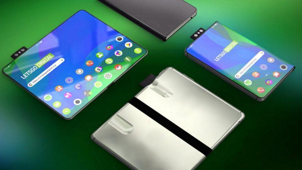V letu 2021 naj bi bila na voljo večja izbira cenejših pametnih telefonov.