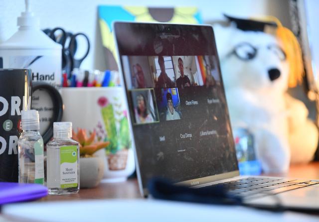 Novi Zoom za Apple M1 se bo zdaleč najbolj prikupil uporabnikom osebnih računalnikov Apple.
