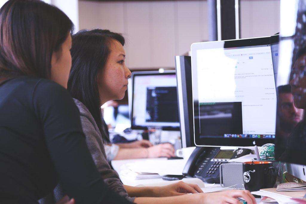 Preverite, kako digitalizirana so slovenska podjetja