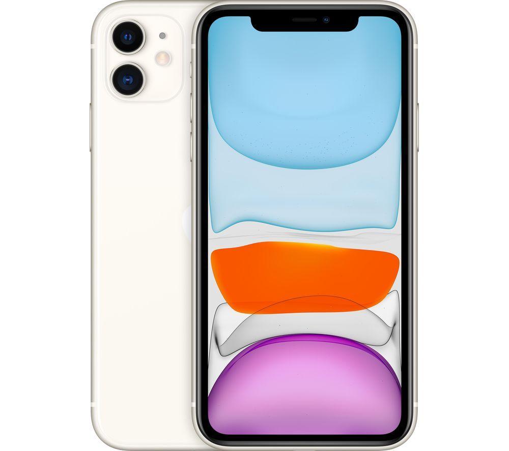 Nemudoma preverite, ali je vaš telefon Apple iPhone 11 upravičen do brezplačne zamenjave zaslona.
