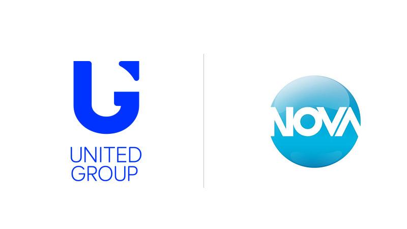 Prevzem Nova Broadcasting Group