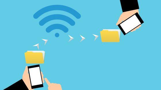 Na kaj moramo biti pozorni pred menjavo telefona?