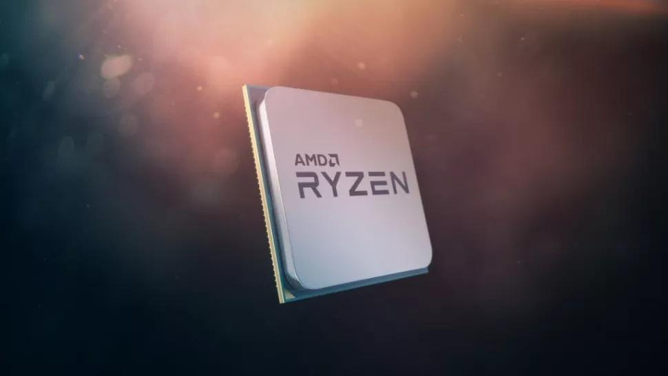 Procesorji AMD postajajo iz dneva v dan boljši!
