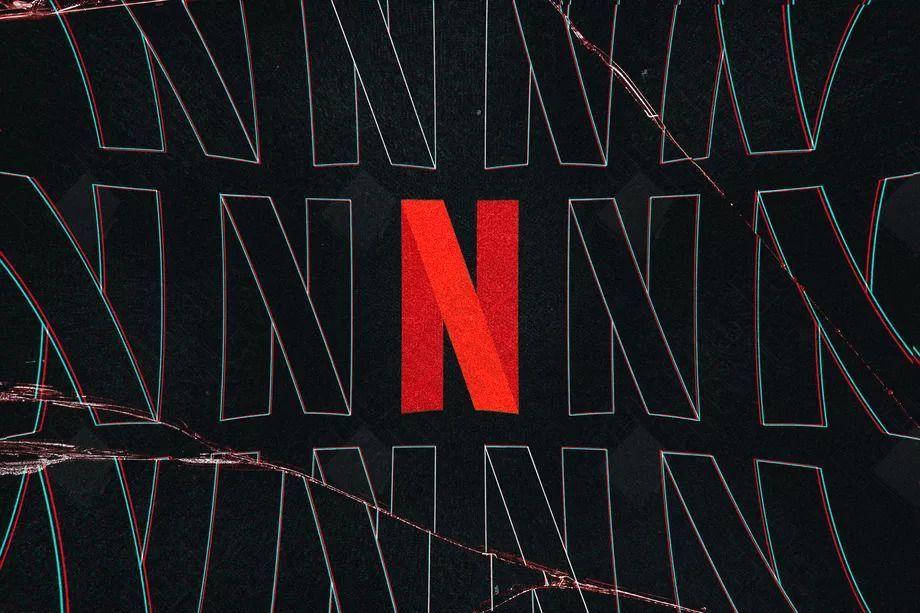 Se bo Netflix kaj kmalu podražil?