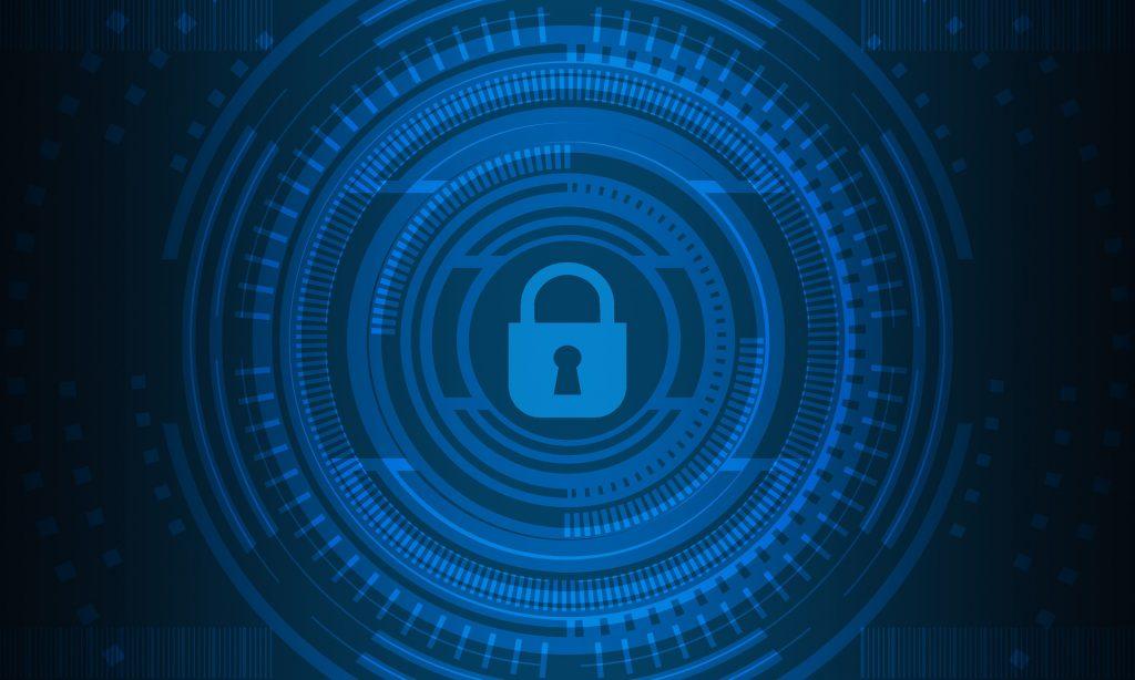 Učinkovit sistem zagotavljanja kibernetske varnosti ni zastonj