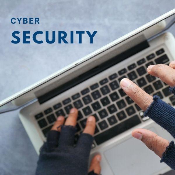 Varnosti spletnih mest