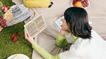 Huawei MatePad Pro - popolna naprava za zaščito oči