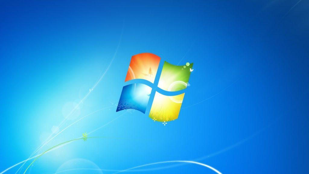 Ranljivi operacijski sistem Windows 7 trenutno uporablja še vedno več kot 100 milijonov uporabnikov.