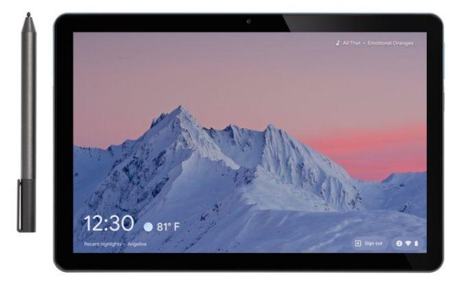 Novi Google Chrome OS 88 nam bo dejansko pomladil osebni računalnik Chromebook.