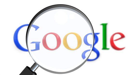 5 stvari, ki jih v letu 2021 pričakujemo od Googla