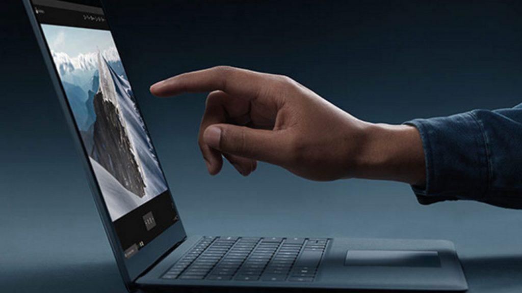 Novi Microsoft Surface Laptop 4 bodo dejansko namenjen širokemu spektru uporabnikov.