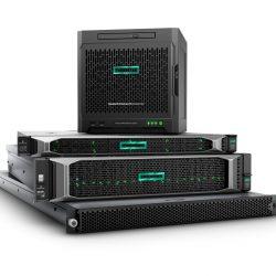 HPE ProLiant strežniki z AMD EPYC™ podirajo svetovne rekorde