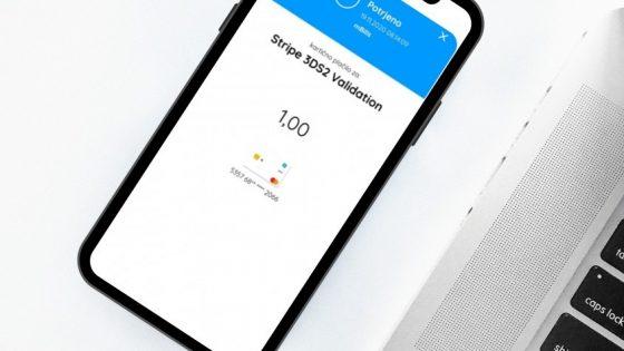 Uporabniki mBills pozor! To so novosti, ki jih prinaša leto 2021