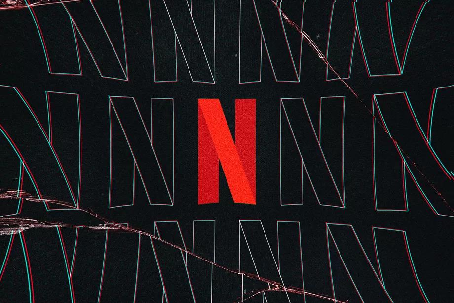 Netflix presegel 200 milijonov uporabnikov