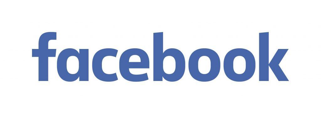 Donald Trump za nedoločen čas odstranjen s Facebooka
