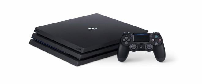Legendarna igralna konzola Sony PlayStation 4 se bo morala kmalu posloviti iz trga.