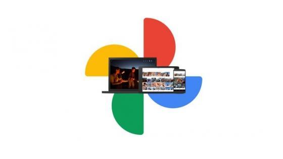 Novi Google Foto (različica 5.25) je prijaznejši do uporabnikov tabličnih računalnikov Android in prenosnikov Chromebook.